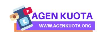 Agen Kuota